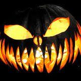 Dub D - Hardstyle Halloween 2017