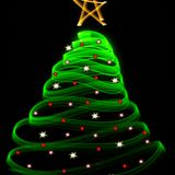 Merry Christmas! - 2011 House & ElectroniX-Mas Tracks