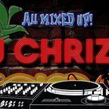 DJ CHRIZZL - PARTY MIX #1 (Genre: Dance)