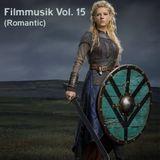 Filmmusik Vol. 15 (Romantic)