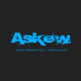 Libra Projekt 031: Moving On