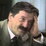 MOĆ VEŠTICA SPECIJAL: TOP 50 1992. (20-01) u čast besmrtnog Radija B92
