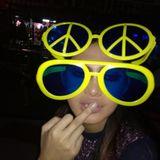 thailand fun