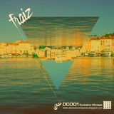 DC001 - Mixed By Fraiz