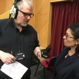 Actual Radio - Colchester Election LIVE