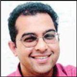 The Kiruba Show: Xerago CEO Ganesh Mandalam on Success Secrets