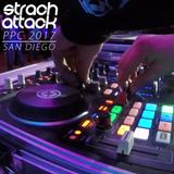 PPC 2017 - StrachAttack Set