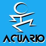 Pedro Soler - Tributo Acuario Disco 2018 PART II