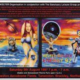 DJ Demo - Helter Skelter - Energy 97 - 9.8.97