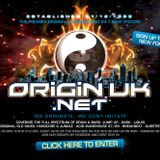 Philth b2b Skatman B on London's OriginUK.net - pt. 2