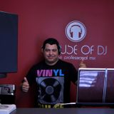 DJ CHAGO LIVE  ON HOUSE OF DJ VOL 1  / 17-08-2012