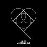 Niles - Modern Love