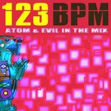 123 Promo Beats