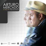 Arturo Mercado @ Espacio GWM 97.3 Fm [ Argentina ]