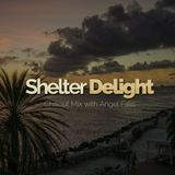 Shelter Delight 003 - Chillout Mix with Angel Falls