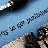 Africa Writes 2015 - Meet the Publishers