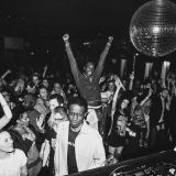 party people in the house 160.mix by the deepness