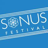 Luciano - Live @ Sonus Festival - 18 August 2019