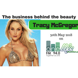 ONE FM - LIFE MATTERS - 30 May 2018 - Tracy McGregor