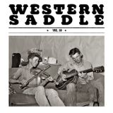 Western Saddle vol.10