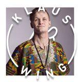 "TINGS | BASSORADIO | 20160709 | TINGS SUOSITTELEE: TOMMI ""DJ AIS-T"" PARTYNEN"