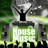 SPEED X - In de HOUSE mix  2013 - Vol. 9  (1/2 - Vocal & Funky)