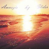 Slider - Amnezia Podcast 256