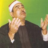 16 tablawy