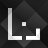 Lioumness Show : Meet Lioumness