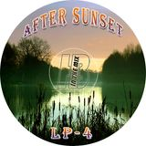 HBinthemix - After Sunset (LP4)