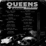 Queens of Steel (radio) - 05/07/2016