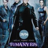 Dudekk aka Tumany DJs_volume 10