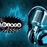 Dj Disco Assasin - 042416 - Classic Rock Workout Mix Podcast 029