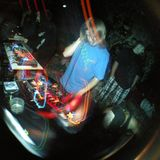 Phyrfly Ninja-Trip Hop