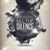 C Fly/Kill The Silence Mix Part I