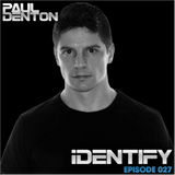 Paul Denton- iDentify 027