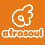 grooveshaker - the soul edits vol. 3 (afro)