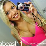 Fabcast 05-06-2012 - Melbourne, Australia (S04E11)