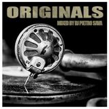 Soul Cool Records/ DJ Pietro Sava - Originals