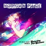 Morgan Page Spring 2011 Mix