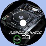 AERO DJ MUSIC VOLUMEN 33