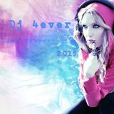 Dj 4ever_Februar mix 2k15