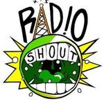 """Radioshout Intervista: """" Fiore Sul Vulcano """" 09/12/15"""