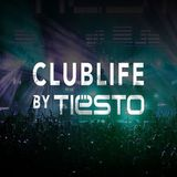 Tiesto - Tiesto's Club Life 620 - 2019-02-16 - (Eddie Thoneick Guest Mix)