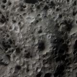Si - Hyperion [enr9]