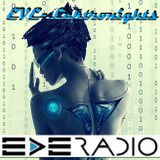 EVE-Lektronights Week 11 Ep 1