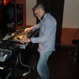 I LOVE FUNKY N. 28 - DJ MARCO CEC