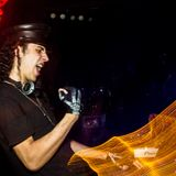 Mixtape Glamnation Festival - 8-12 - first set (recorded live)