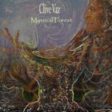 1. Mystical Forest