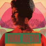 Think Aretha Franklin by jojoflores